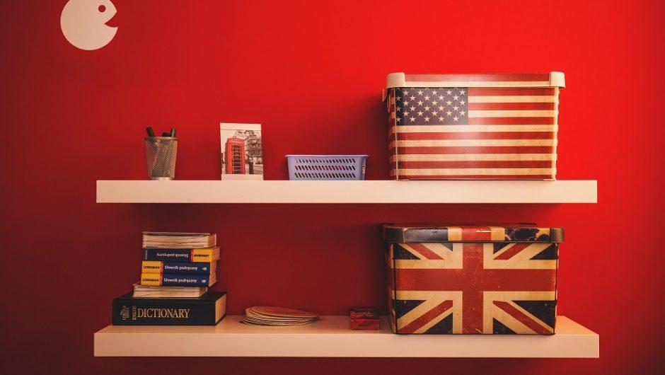 Dicas de blogs para estudar inglês