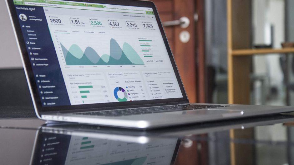 Empréstimo Online 100% Online, Rápido e Seguro