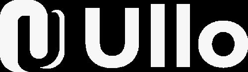 Portal Ullo