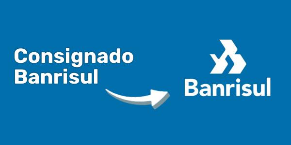 Empréstimo Banrisul