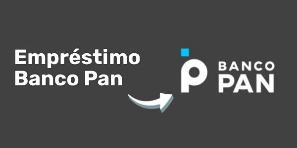 Empréstimo Pan